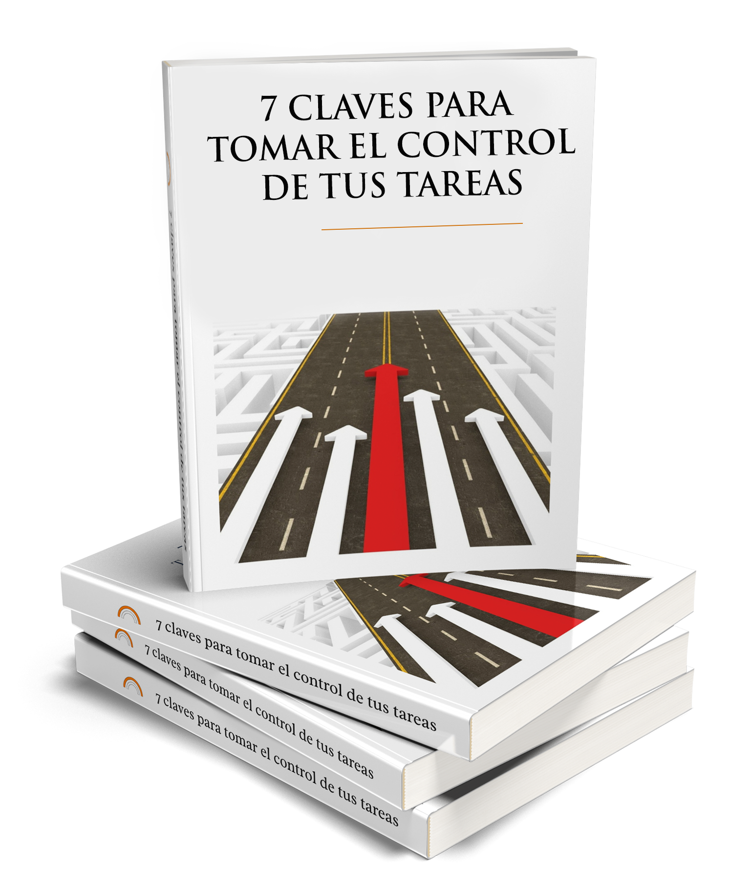 Ebook 7 claves